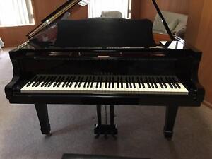 yamaha piano serial number lookup australia