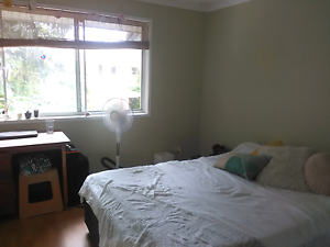 Room to rent in Sunrise Byron Bay Byron Area Preview