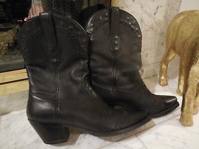 cfde841ffcc Western - Ariat Cowboy Boots