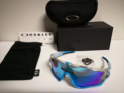 ef9b3665a3 NEW Oakley Jawbreaker - Sunglasses