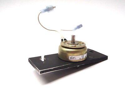 Ledex H-3397-029 Solenoid Cage 81840 0123h3397029