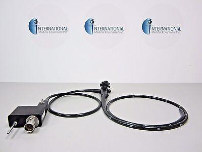 Pentax Ec-3830lk Colonoscope Endoscopy Endoscope