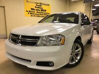 2013 Dodge Avenger SXT Annual Clearance Sale! Windsor Region Ontario Preview