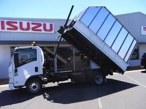 ISUZU TRUCK, NPR 300, TIPPER , 2010 Picton Bunbury Area Preview