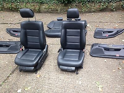 Buy mercedes benz e class car seats for sale mercedes for Mercedes benz seats for sale