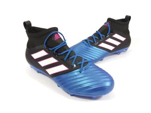 Adidas Ace Soccer Cleats 17.2 Primemesh Firm Men