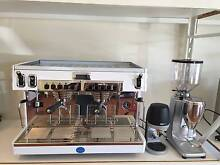 Coffee Machine Package RRP $6,439.00 Brisbane City Brisbane North West Preview