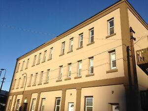 Highfield Apartments - One Bedroom  Apartment for Rent