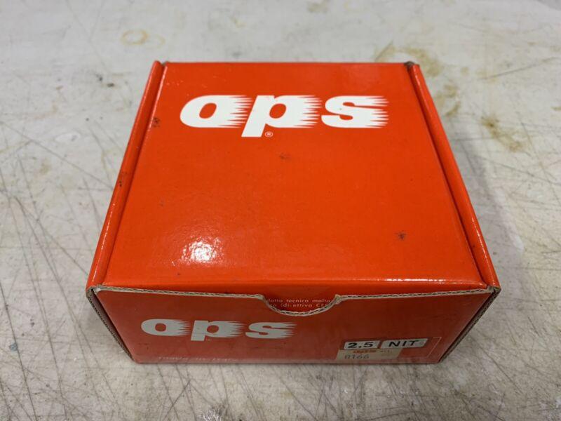 #OP8166 OPS - Tamiya 2.5cc Car Glow ENGINE