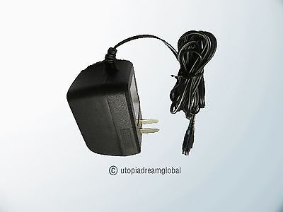Ac Adapter Psu For Altec Lansing 9702-00357-1ulc Xa3001 X...