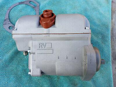 John Deere Magneto A B Rv2b Fairbanks Morse New Coil Rebuilt Tested Hot