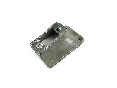 South Bend 13 Lathe Motor Drum Switch Mounting Bracket 1955n1 2-38 X 3-58