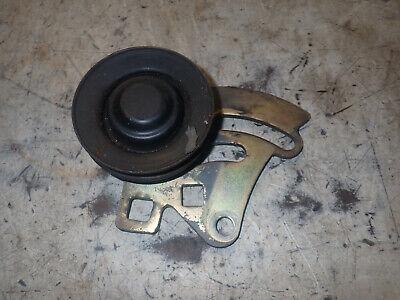 Deutz 1011f 2011 Series Diesel Engine Belt Tensioner 04175031 0417 5031