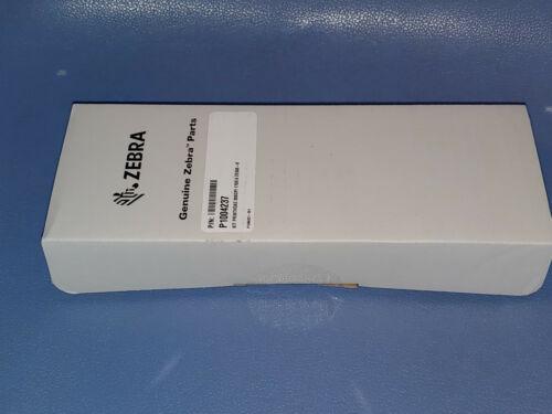 ZEBRA P1004237 Printhead OEM Original Brand New Sealed