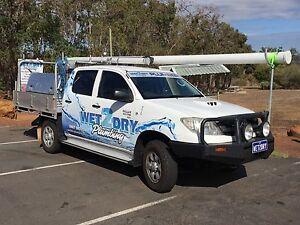 Wet2dryplumbing Forrestfield Kalamunda Area Preview