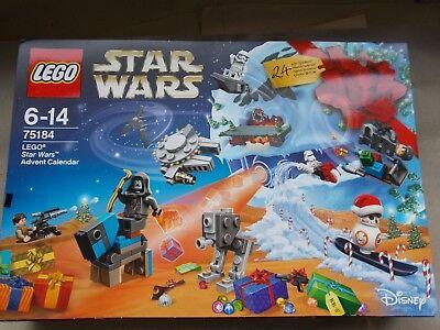 NEW LEGO 75184 STAR WARS MINIFIGS MINI-SETS SHIPS WEAPONS 2017. PICK 1S U WANT