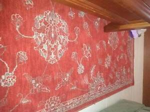 170 x 250 Royal Persian rug Elizabeth South Playford Area Preview