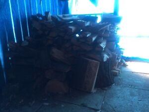Cords of pine&assorted Slab  firewood!! $65 o.b.o!!!!!!