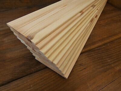 Holzbretter Jetzt Günstig Online Kaufen