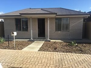 CHEAP Investment 4 bedroom home Beachside location- ADELAIDE Bondi Eastern Suburbs Preview