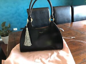 Radley London Handbag As New