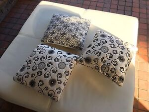 10 x assorted cushions $20 for the lot Woodlands Stirling Area Preview