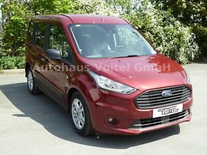 Ford Tourneo Connect Trend 1.0Ecoboost 100PS