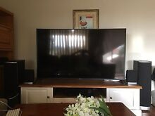 Sony Bravia 70 inch smart TV LCD LED 3D and surround sound Rutherford Maitland Area Preview