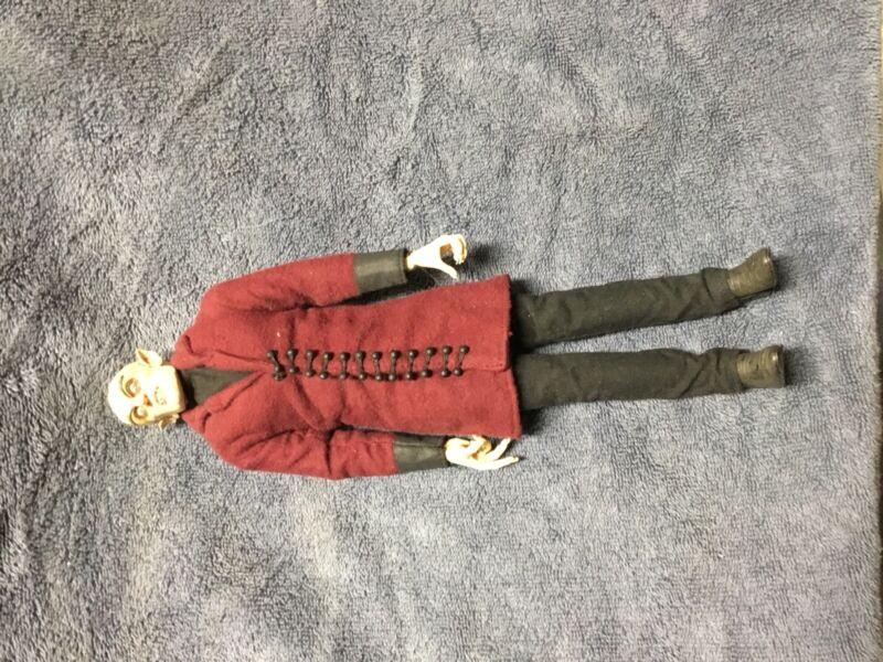 "The Vampyre Nosferatu 12"" Action Figure"