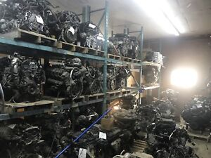 GMC, CHEVY, DODGE, FORD PARTS