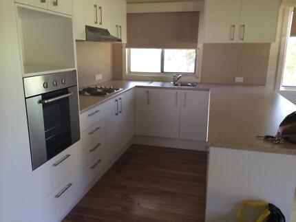 House share Boolaroo Boolaroo Lake Macquarie Area Preview