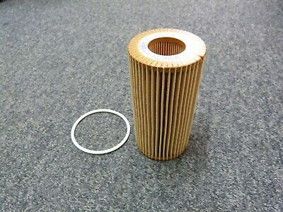 Genuine Volvo Oil Filter 8692305 for D5 & B5, C30 C70 S40 S80 V50 V70 XC60 70 90