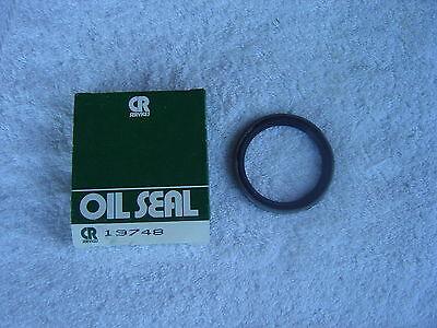 Nib Cr Services Oil Seal  19748