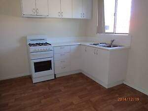Location - Transport  ONE WEEK FREE RENT Osborne Park Stirling Area Preview