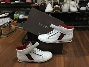 453196ab77e Gucci high top tennis shoe air force 1 nike boost adidas yeezy