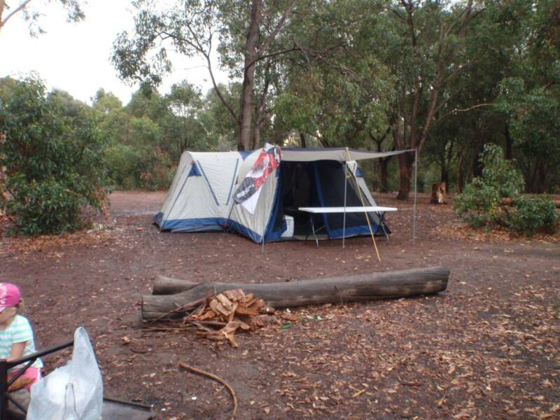 You donu0027t have any recently viewed items & OZtrail Tent | Camping u0026 Hiking | Gumtree Australia Rockingham Area ...