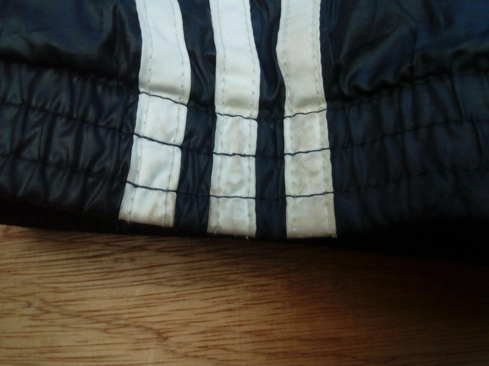 Jogging adidas homme s