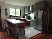 Fully renovated modern house East Killara Ku-ring-gai Area Preview