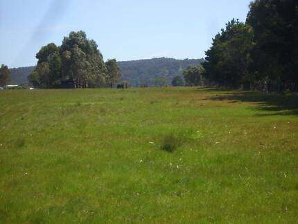 20ACRES LAND FOR SALE PRESS ON AD TO SEE MORE PHOTOS