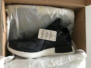 NMD_XR1 Core Black Duck Camo BA7231 NMD XR1 NEW SIZE US 9 Chatswood Willoughby Area Preview
