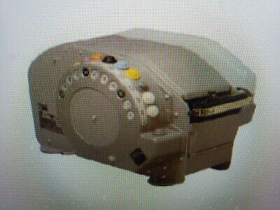 Better Pack Tape Dispenser 555 L Oldie But Goodie 15 To 45  Free Tape 450.00
