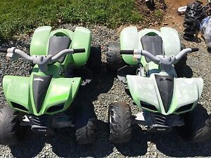 Wanted broken/unwanted 12v peg perego or power wheels