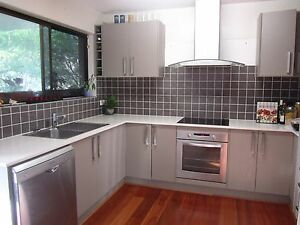 Renovated two bed, two bathroom unit, in perfect Taringa location Taringa Brisbane South West Preview
