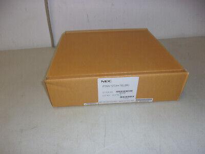Nec Ip3na-12tixh Telbk 0910064 New