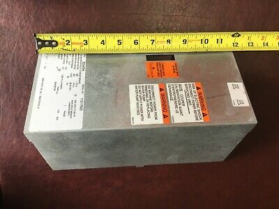 Manitowoc Ice Machine Pc Control Box Cover