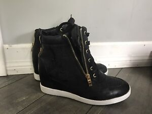 Justfab women's shoes