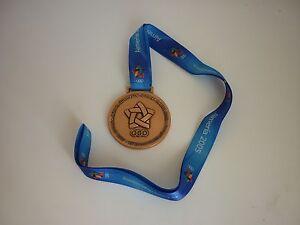 Mediterranean-Games-Almeria-2005-bronze-medal-for-winning-3rd-place