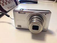 Fotocamera Digitale Olympus Vg-130 - Difettosa - olympus - ebay.it