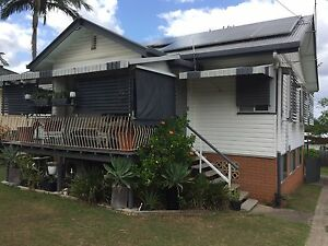 Home for Rent  in Salisbury Salisbury Brisbane South West Preview