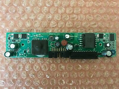 SHARP D94013A INVERTER BOARD For PANEL LJ512U32 (Used)